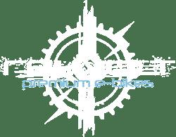 Rayvolt – premium e-bikes